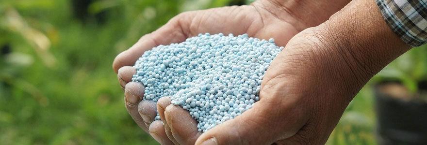 Vente des produits phytosanitaires en ligne